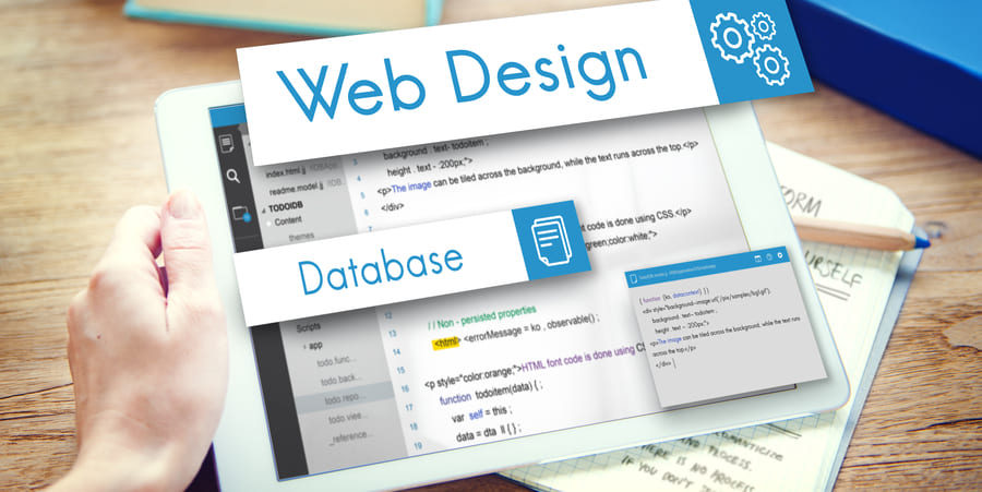 The Future Of The Web — A Draft – TNG - The Nitty Gritty