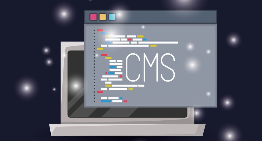 Joomla! – learn the pros and cons of this CMS